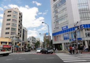 map23-met-fukuto-intersection-aoki