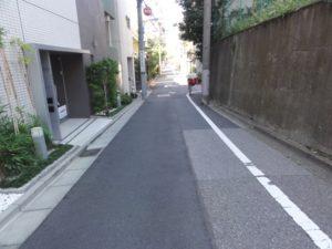 map46-toden-saka2