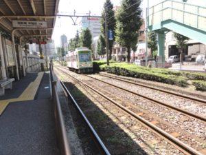 map34-toden-sakura-tram2