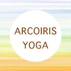 ARCO IRIS YOGA(アルコ・イリス・ヨガ)