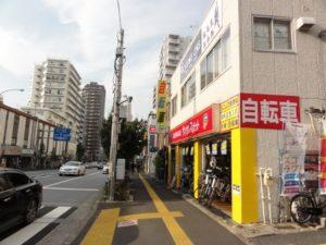 map49-met-fukuto-bicyle