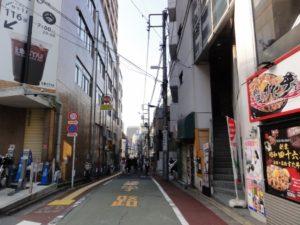 map7-tsutaya-slope