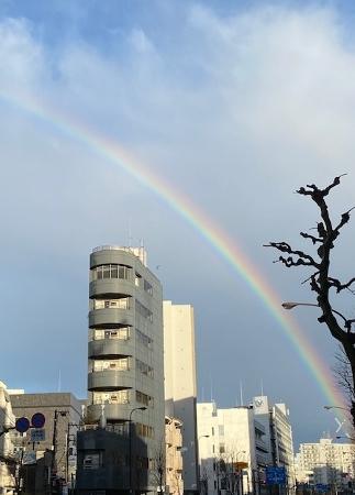 rainbow2021-1